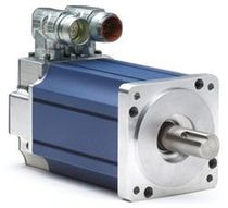high torque AC brushless electric servo motor max. 27.5 Nm | MDM-5000 Cleveland Motion Controls