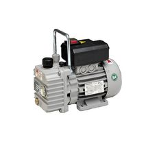 high vacuum pump max. 2.2 m³/h | RD.2D DVP Vacuum Technology
