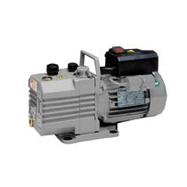 high vacuum pump max. 2.9 m³/h | DB.2D DVP Vacuum Technology