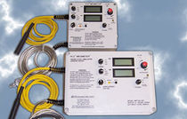 high-voltage DC hipot tester max. 50 kV, 1.2 A | Megmeter® series Ross Engineering
