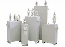 high voltage power capacitor  LIFASA
