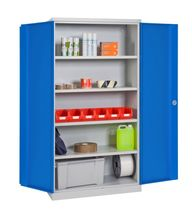 hinged door cabinet  RAYONOR