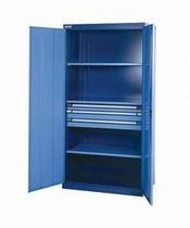 hinged door cabinet  LABRUCHE