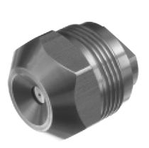 hollow cone spray nozzle 1/4 - 3/4"
