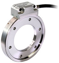 hollow-shaft incremental rotary encoder 26000 rpm AMO GmbH