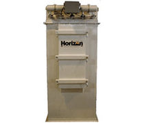hopper venting filter SF series Horizon Systems