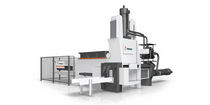 horizontal baling press  Metso's Mining and Construction Technology