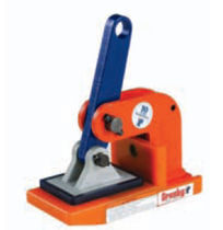 horizontal lifting clamp 0.5 - 2 t | IPHNM10 series The Crosby Group