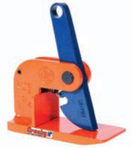 horizontal lifting clamp 0.5 - 12 t | IPH10 series The Crosby Group