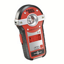 horizontal rotating laser (automatic self-levelling) BDL230S Black & Decker