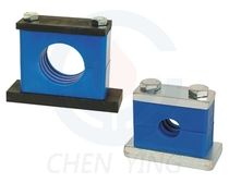 hose clamp  Changhua Chen Ying Oil Machine Co., Ltd.