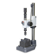 "hose ferrule marking machine 2"", 230 x 310 x 660 mm 