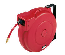 hose reel 3/8 x 50 "