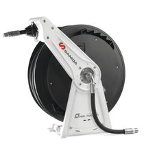 hose reel 506 series SAMOA Industrial, S.A.