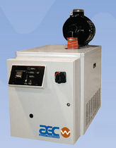 hot air dryer max. 300 °F | HA  AEC, Inc. - ACS Group