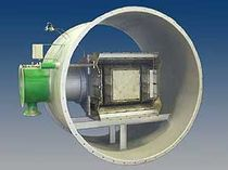 hot air generator  Maxon
