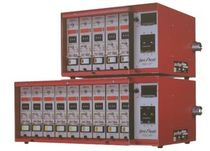 hot runner temperature controller 15 - 30 A Fast Heat