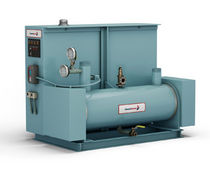 hot water electric boiler 15 - 360 kW | IWH Cleaver-Brooks