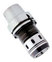 HSK collet chuck holder DIN 69893 HSK-A | MONOforce D'Andrea