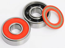 hybrid ceramic ball bearing  china