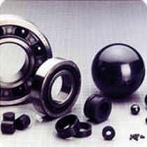"hybrid ceramic ball bearing ø 10 - 200 mm (0.3937"" - 7.874"") 