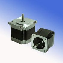 hybrid electric stepper motor  Source Engineering Inc.