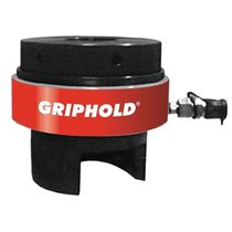 hydraulic bolt tensioner  GRIPHOLD ENGINEERING