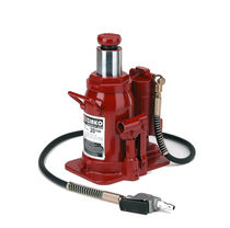 hydraulic bottle jack 12 t | ZABJ-12C2 Zinko Hydraulic Jack