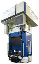 hydraulic column press 200 - 5000 t | SCC R.C.M. srl