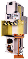 hydraulic deep drawing press PC-4G Lizuan