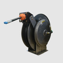 hydraulic hose reel ERV WACHS