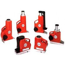 hydraulic jack 10 - 60 t | JAH series Hi-Force Hydraulics