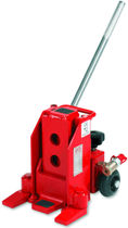 hydraulic jack max. 5 t, max. 140 mm | V5 GKS-PERFEKT