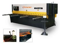 hydraulic shears CS series IMAC