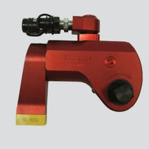 hydraulic torque wrench max. 700 bar | TWSN series Hi-Force Hydraulics