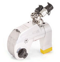 hydraulic torque wrench PSD series POWERMASTER