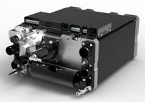 hydrogen fuel cell HyPM™ HD 30 Hydrogen Systems