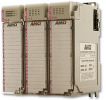 I/O module for programmable limit switch CompactLogix AMCI