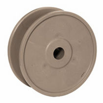 idler wheel 815, 820 series Rexnord Industries, LLC