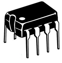 IGBT gate driver  ON Semiconductor