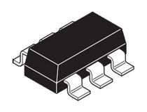 IGBT gate driver 12 - 40 V, 5 - 10 A | ZXGD Series Diodes Incorporated