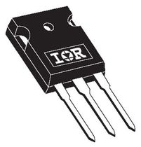 IGBT  International Rectifier