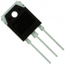 IGBT  Fairchild Semiconductor