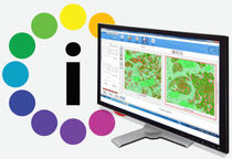 image analysis software InForm™ Caliper
