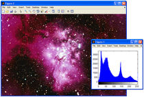 image processing software MATLAB® Image Processing Toolbox™ The MathWorks