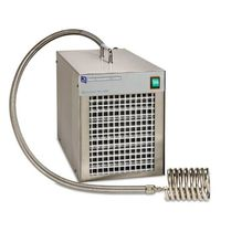immersion cooler for calibration bath -35 °C | Dip Cooler Haven Automation Ltd