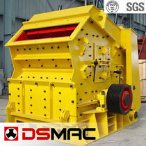 impact crusher 450 - 550 t/h | PF-1520V Zhengzhou Dingsheng Engineering Technology Co., Ltd.