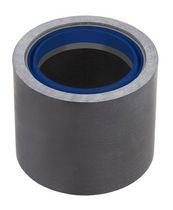 improved fatigue resistant composite plain bearing SBC� GGB