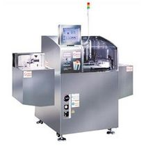 in-line plasma cleaning system PSX307 Panasonic Factory Automation Company