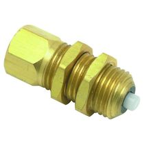"in-line pressure indicator 5/32"" - 1/8"" 